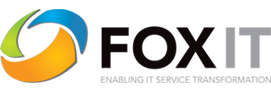 FoxLEARN